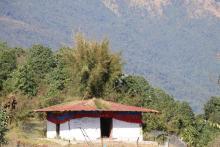 इलमदेवी मन्दिर